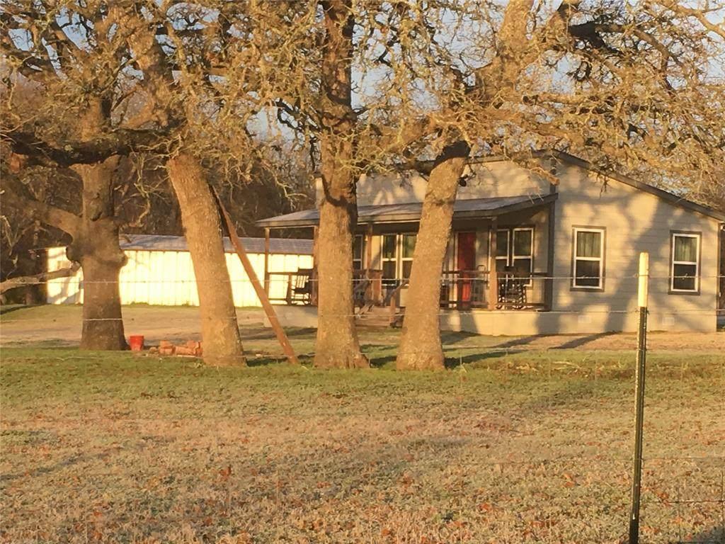 1200 Choctaw Road - Photo 1