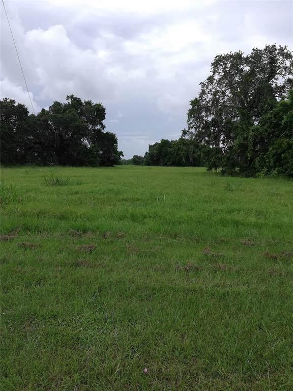 1425 Prairie Court, Angleton, TX 77515 (MLS #67676378) :: TEXdot Realtors, Inc.