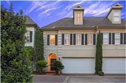 5806 Candlewood Lane, Houston, TX 77057 (MLS #67786148) :: Giorgi Real Estate Group