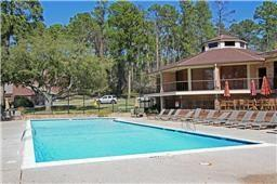 15677 Corinthian Way Drive, Willis, TX 77318 (MLS #67823104) :: Giorgi Real Estate Group