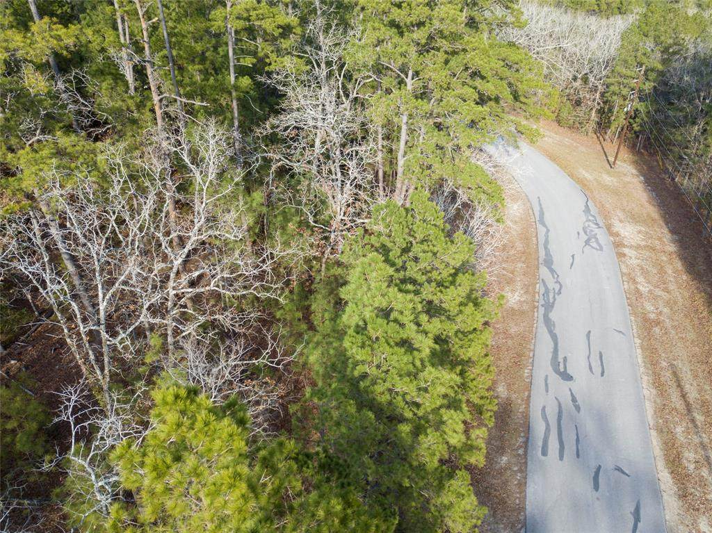 TBD Lakeside Drive - Photo 1