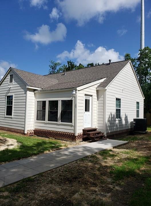 400 King Edwards Place D, Baytown, TX 77521 (MLS #6788930) :: KJ Realty Group