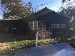 312 E Elm Street, Coleman, TX 76834 (MLS #68017290) :: Magnolia Realty