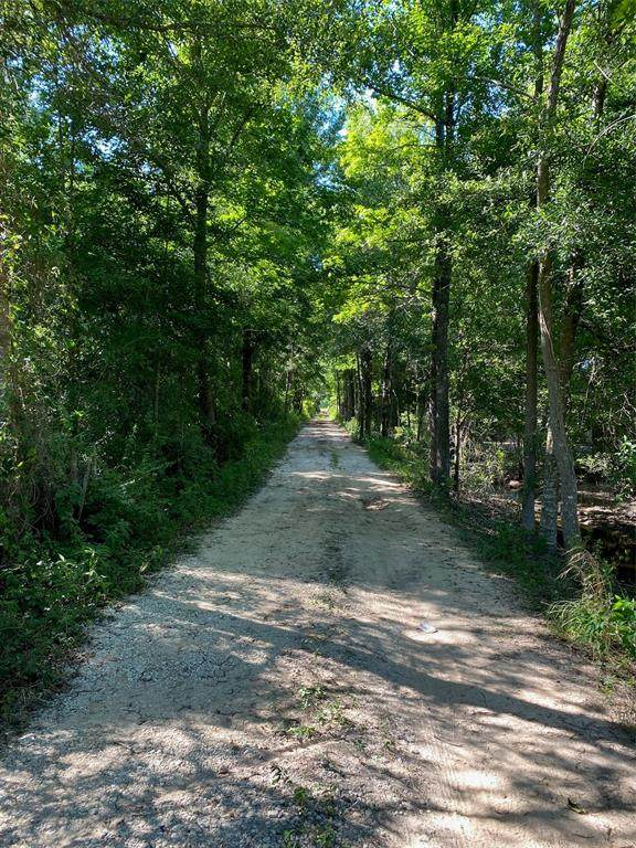 tbd W Of County Road 3011, Dayton, TX 77535 (MLS #68020809) :: Lerner Realty Solutions