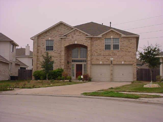 16626 Seminary Ridge Lane, Houston, TX 77083 (MLS #68029842) :: Texas Home Shop Realty