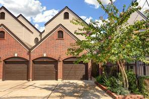 5304 Feagan Street, Houston, TX 77007 (MLS #68089588) :: Texas Home Shop Realty