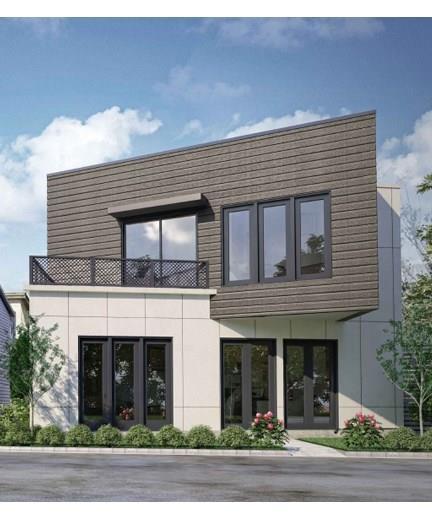 9817 Mockingbird Hill Lane, Houston, TX 77080 (MLS #68179181) :: Texas Home Shop Realty