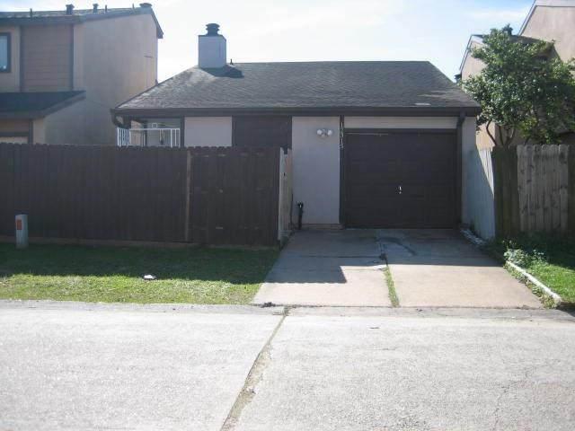 12315 Crest Lake Drive, Houston, TX 77072 (MLS #6818269) :: Texas Home Shop Realty