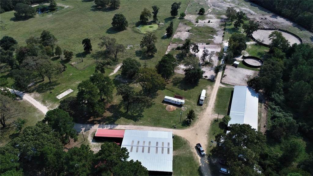 4011 County Road 3395 - Photo 1
