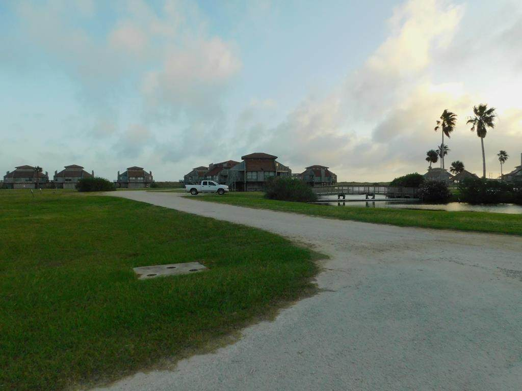 Lot 1 Private Road 640 Driftwood - Photo 1
