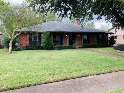 1710 Concord Street, Deer Park, TX 77536 (MLS #68327738) :: Magnolia Realty