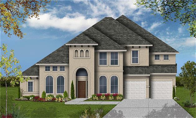 2506 Avon Gate Court, Katy, TX 77494 (MLS #68342249) :: Giorgi Real Estate Group