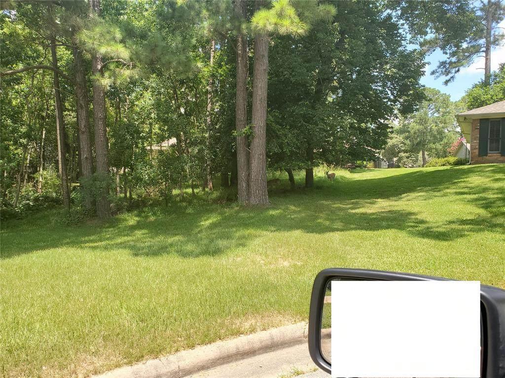 600 Green Hills Drive - Photo 1