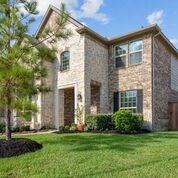 24547 Jenns Creek Court, Spring, TX 77389 (MLS #6836068) :: The Heyl Group at Keller Williams