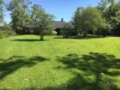 12815 Robert E Lee Road, Houston, TX 77044 (MLS #6836549) :: The Heyl Group at Keller Williams