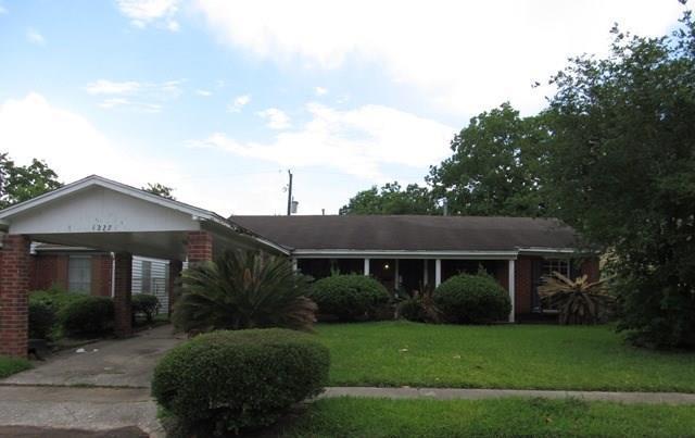 4227 S Acres Drive, Houston, TX 77047 (MLS #68395683) :: Magnolia Realty