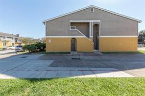 12623 Ashford Meadow Drive, Houston, TX 77082 (MLS #68434330) :: CORE Realty