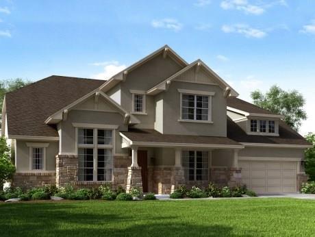 7 Crown Bend, Sugar Land, TX 77498 (MLS #68561307) :: Texas Home Shop Realty