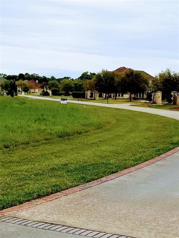 22309 Meadowhurst Circle, Tomball, TX 77377 (MLS #68586790) :: Giorgi Real Estate Group