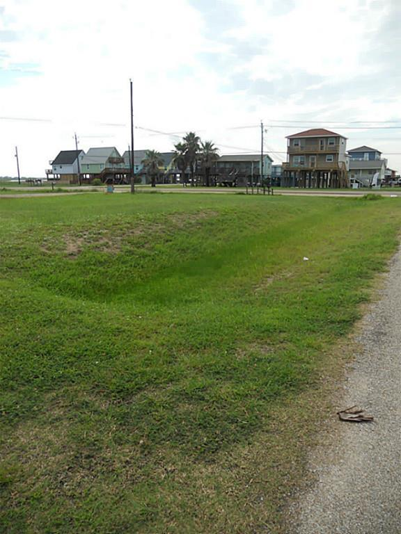 NA Sandpiper Avenue, Surfside Beach, TX 77541 (MLS #68613253) :: Giorgi Real Estate Group