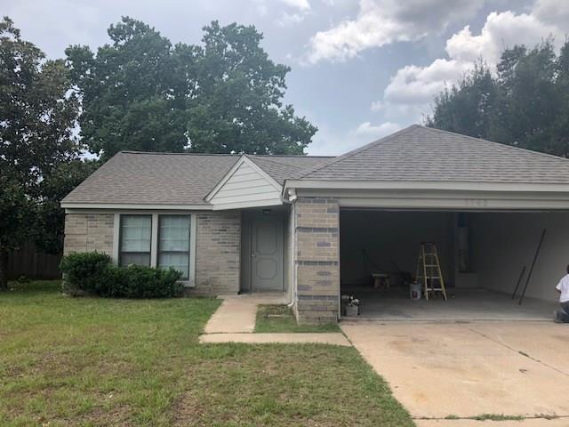 6743 Haven Creek Drive, Katy, TX 77449 (MLS #6865954) :: The Sansone Group