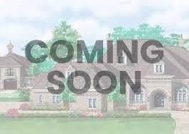10845 Sandpiper Drive #194, Houston, TX 77096 (MLS #68661416) :: Ellison Real Estate Team