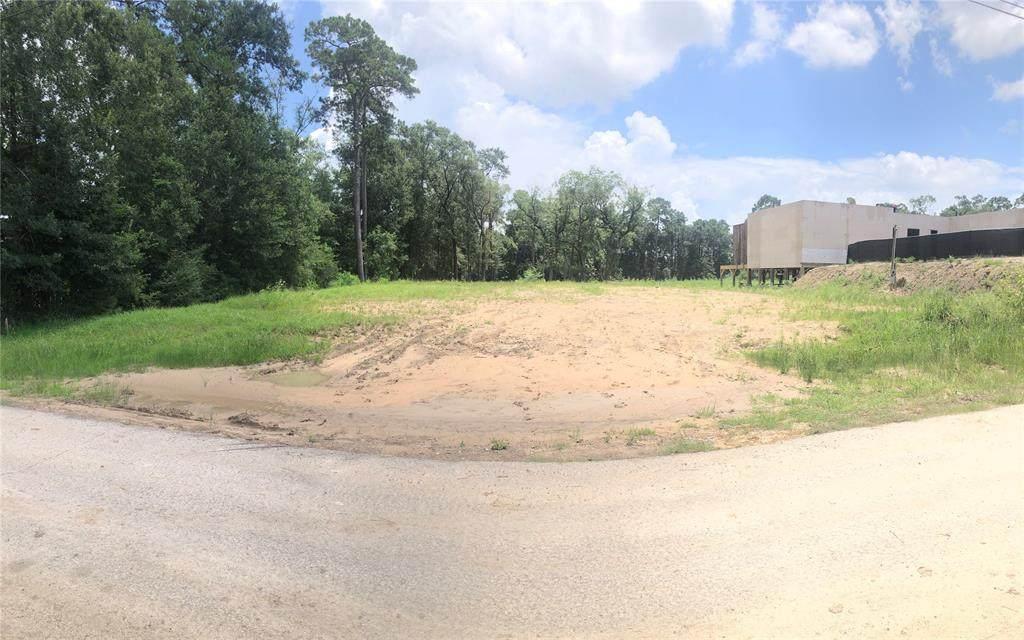 18650 Casper Drive - Photo 1
