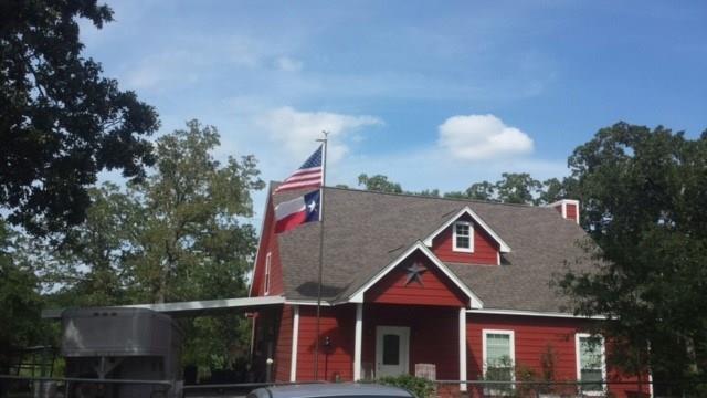 39353 Chambers Road, Hempstead, TX 77445 (MLS #68711346) :: Magnolia Realty