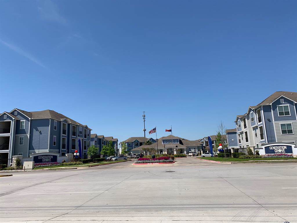 14807 Woodland Hills Drive - Photo 1