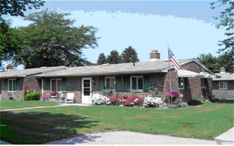 4055 Michigan - Photo 1