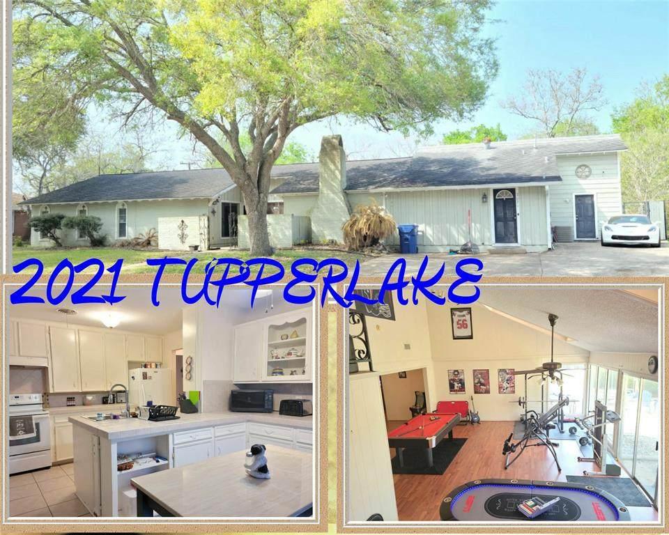 2021 Tupperlake Lane - Photo 1