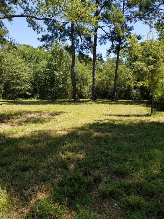 7840 Broussard Road, Beaumont, TX 77713 (MLS #68823313) :: The Bly Team