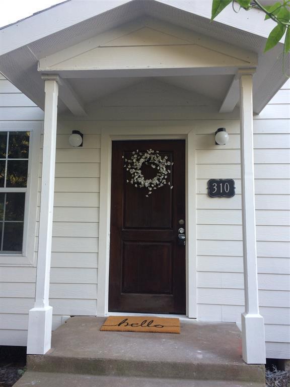 310 Pennsylvania Street, Houston, TX 77029 (MLS #68886694) :: Texas Home Shop Realty
