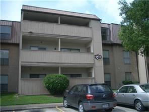 8523 Hearth Drive #35, Houston, TX 77054 (MLS #69083450) :: Giorgi Real Estate Group