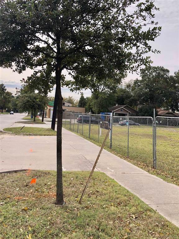 821 Studewood Street, Houston, TX 77007 (MLS #69111172) :: Christy Buck Team