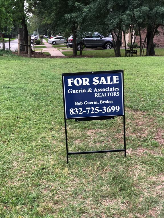 17403 Harmony Hill Drive, Spring, TX 77379 (MLS #69183598) :: Magnolia Realty