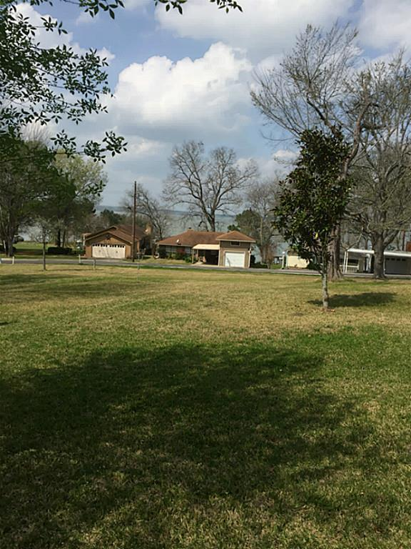 Lot 86 Southwood Shores Drive, Coldspring, TX 77331 (MLS #69233445) :: Texas Home Shop Realty