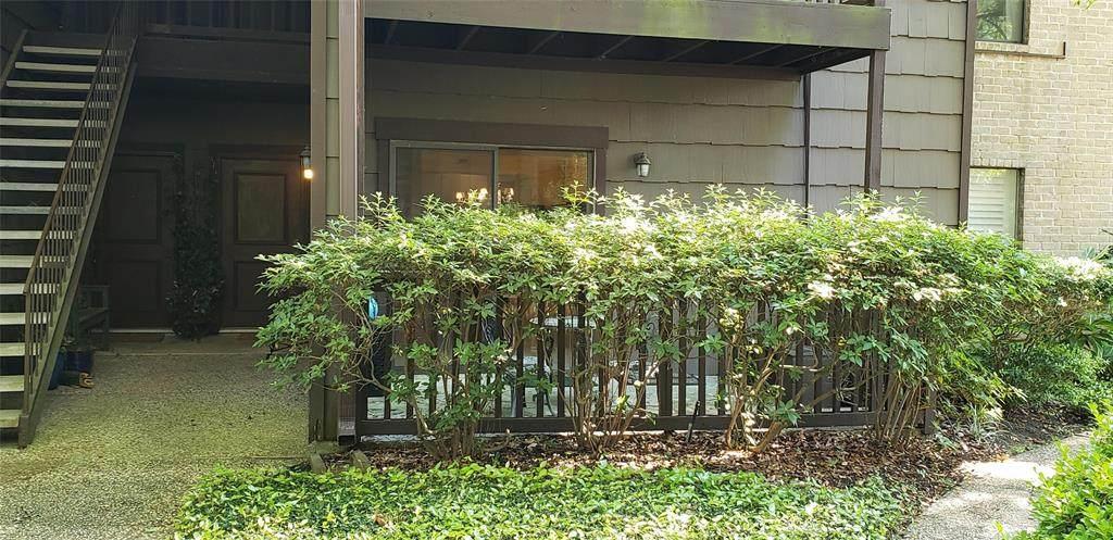 11711 Memorial Drive - Photo 1