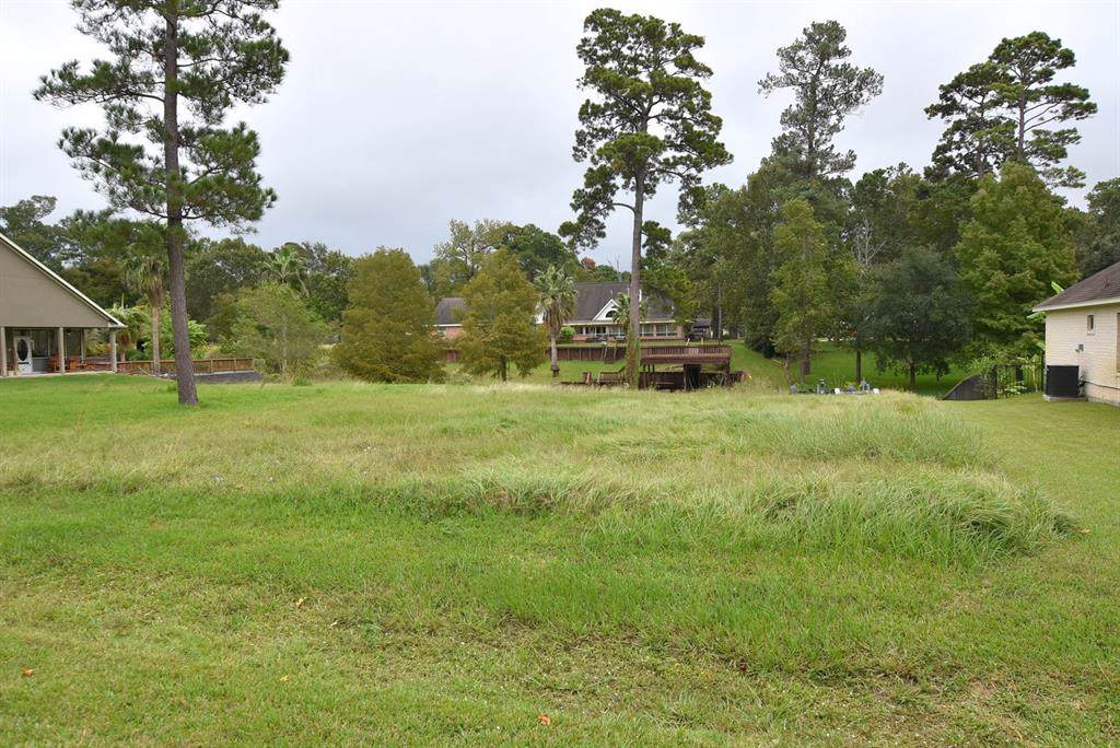 18222 Steele Point Drive - Photo 1