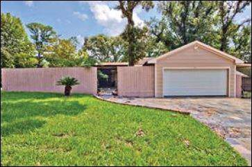 69 April Wind Dr Drive S, Conroe, TX 77356 (MLS #69417264) :: JL Realty Team at Coldwell Banker, United
