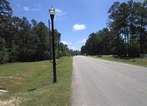 431 Remington Trail, Huffman, TX 77336 (MLS #69417806) :: TEXdot Realtors, Inc.