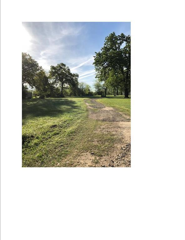 12700 Scotts Ridge Road, Montgomery, TX 77356 (MLS #6950183) :: REMAX Space Center - The Bly Team