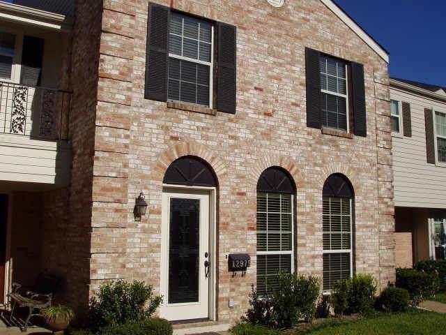 12979 Trail Hollow Drive, Houston, TX 77079 (MLS #6954819) :: Ellison Real Estate Team