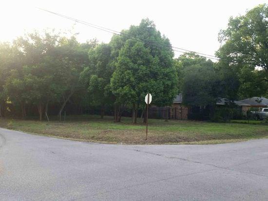 6201 Wipprecht Street, Houston, TX 77026 (MLS #69624769) :: Texas Home Shop Realty