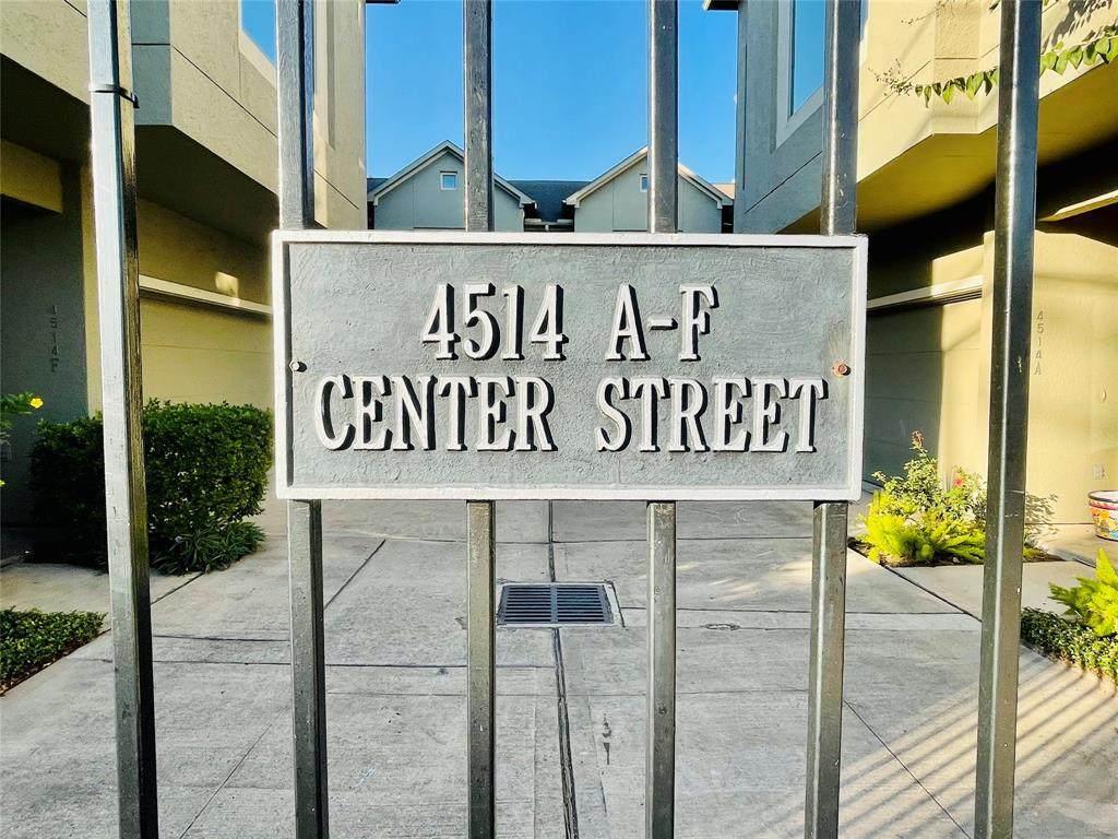 4514 Center Street - Photo 1