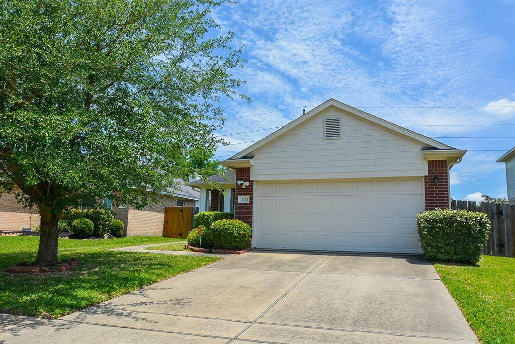 16323 Woma Court - Photo 1