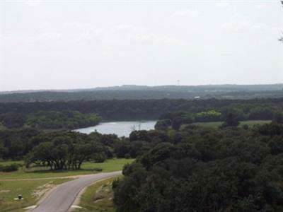 276 River Cliff Place, Spring Branch, TX 78070 (MLS #69719260) :: The Parodi Team at Realty Associates