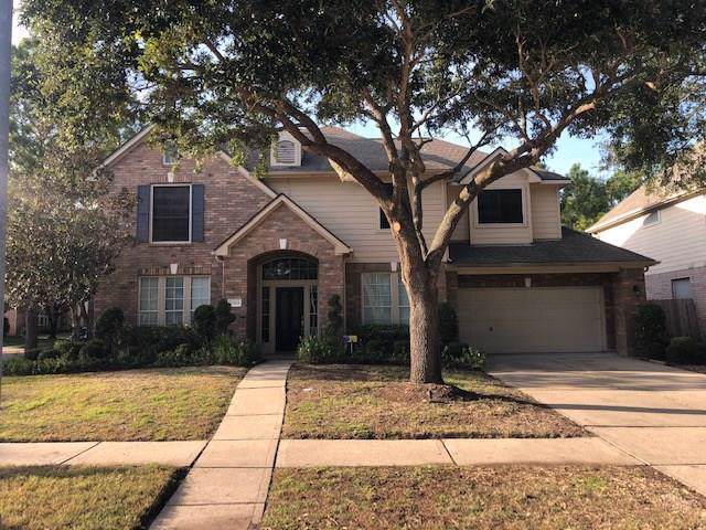 22414 Piper Terrace Lane, Katy, TX 77450 (MLS #69761433) :: The SOLD by George Team