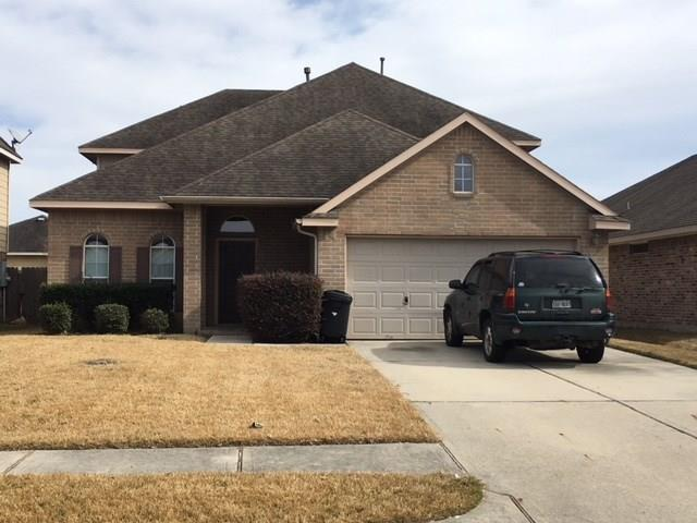 15002 Sierra Ridge Drive, Humble, TX 77396 (MLS #69833158) :: Texas Home Shop Realty