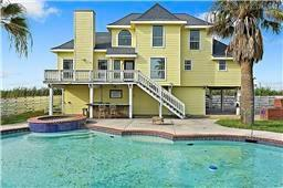319 Francis Cv, Surfside Beach, TX 77541 (MLS #69877835) :: Texas Home Shop Realty
